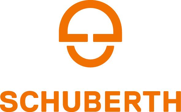 SCHUBERTH_Logo-V_3C_P_M