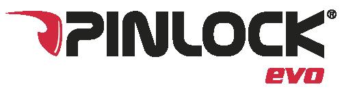 pinlock_black_logo
